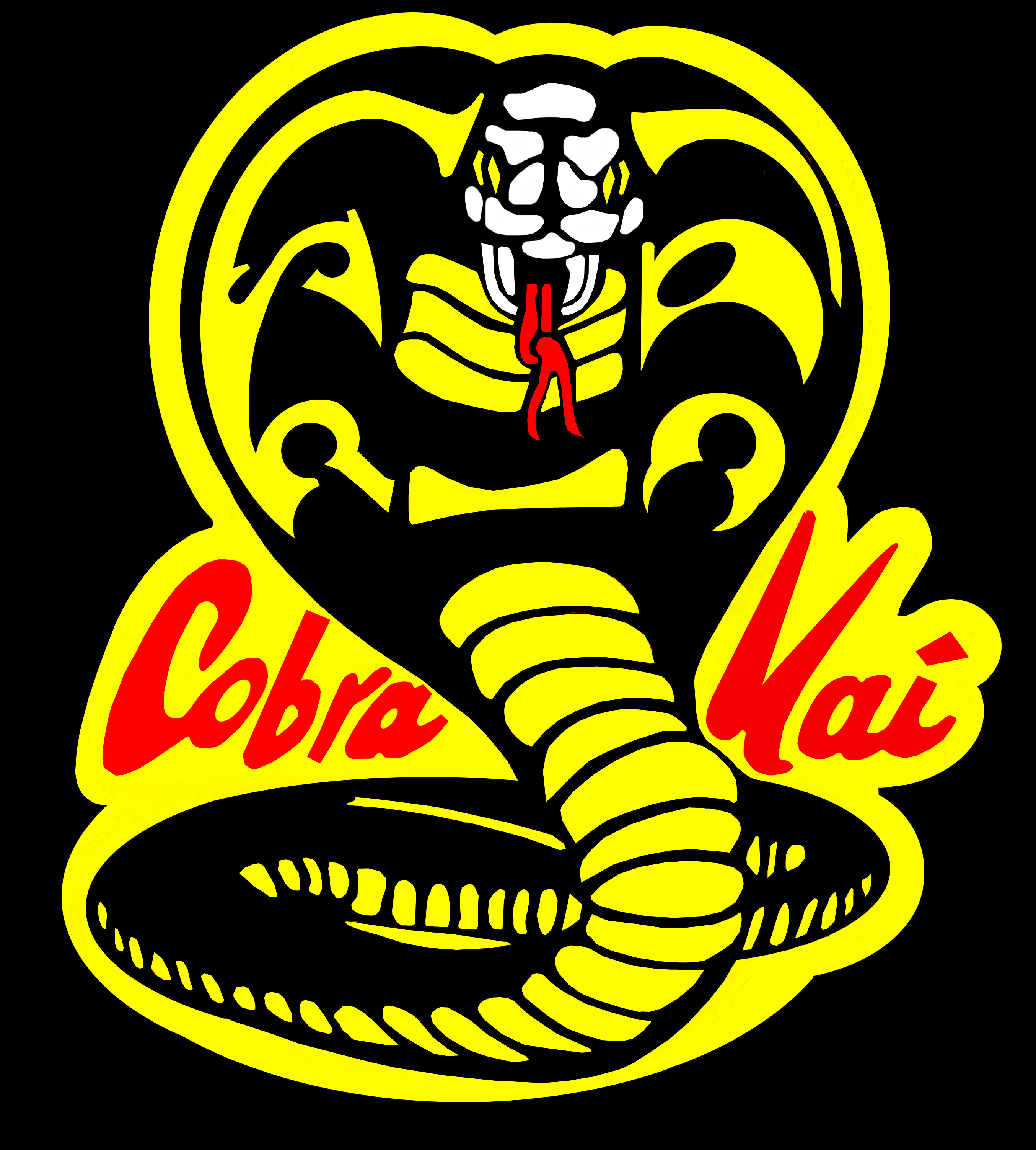 cobra kai - photo #3