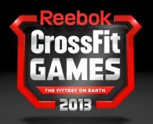 2013-crossfit-games