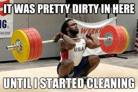 Kendrick Clean