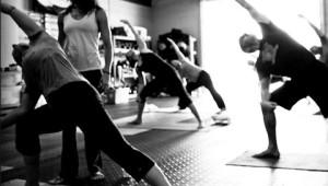 YogaFOrAthletes-480x272
