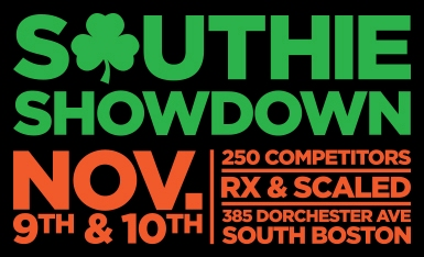 showdown-banner